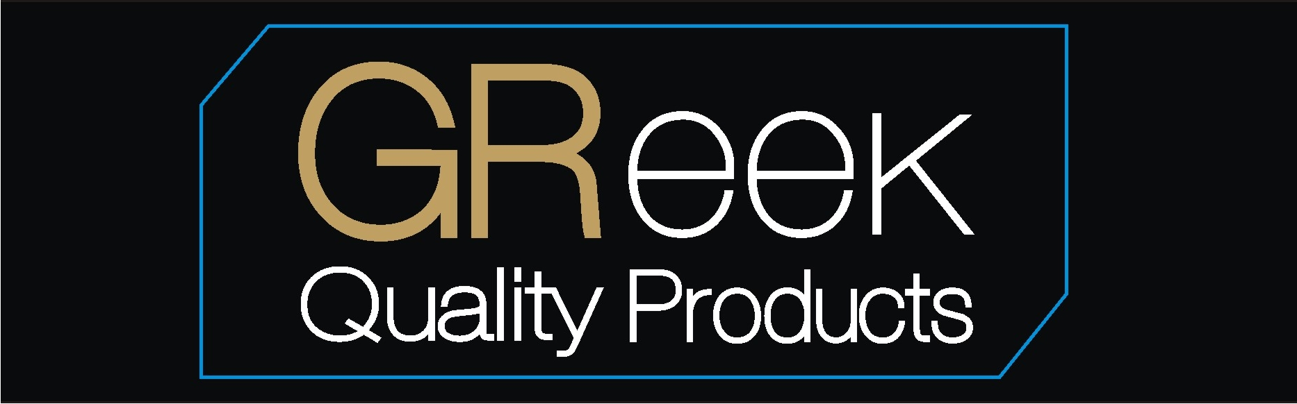www.GreekQualityProducts.gr
